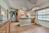2918 Davell Rd - Photo 10