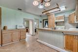 2918 Davell Rd - Photo 11