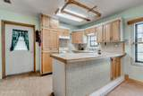 2918 Davell Rd - Photo 12