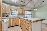 2918 Davell Rd - Photo 13