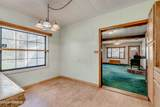 2918 Davell Rd - Photo 14