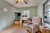 2918 Davell Rd - Photo 15