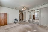 2918 Davell Rd - Photo 16