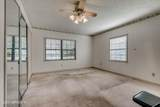 2918 Davell Rd - Photo 17