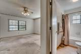 2918 Davell Rd - Photo 18