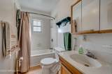 2918 Davell Rd - Photo 19
