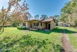 2918 Davell Rd - Photo 2