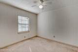 2918 Davell Rd - Photo 20