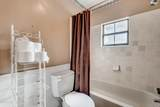 2918 Davell Rd - Photo 21