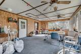 2918 Davell Rd - Photo 22