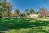 2918 Davell Rd - Photo 24