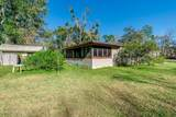 2918 Davell Rd - Photo 25
