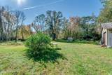 2918 Davell Rd - Photo 26