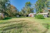 2918 Davell Rd - Photo 27