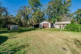 2918 Davell Rd - Photo 28
