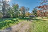2918 Davell Rd - Photo 29