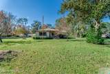 2918 Davell Rd - Photo 3
