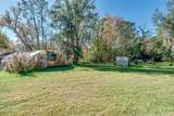 2918 Davell Rd - Photo 30