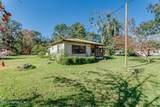 2918 Davell Rd - Photo 4