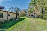 2918 Davell Rd - Photo 5