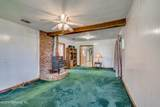 2918 Davell Rd - Photo 6