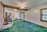 2918 Davell Rd - Photo 8