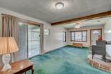 2918 Davell Rd - Photo 9