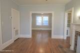 1025 Goodwin St - Photo 10