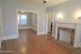 1025 Goodwin St - Photo 11
