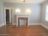 1025 Goodwin St - Photo 3