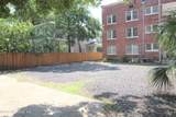 1025 Goodwin St - Photo 32