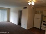 2441 Spring Park Rd - Photo 6