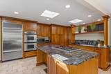6330 San Jose Blvd - Photo 17