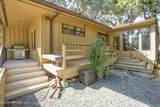 6330 San Jose Blvd - Photo 24
