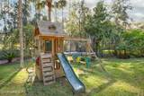 6330 San Jose Blvd - Photo 74