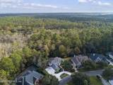 928 Fiddlers Creek Rd - Photo 57