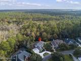 928 Fiddlers Creek Rd - Photo 58