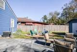 3230 Mayflower St - Photo 29