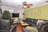 3230 Mayflower St - Photo 4