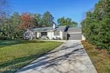 4316 Great Oaks Ln - Photo 3