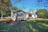 4316 Great Oaks Ln - Photo 36