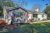4316 Great Oaks Ln - Photo 50