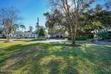 4316 Great Oaks Ln - Photo 53