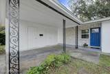 7220 Old Kings Rd - Photo 1