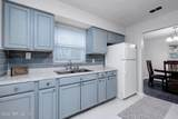 7220 Old Kings Rd - Photo 10