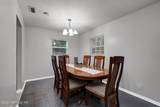 7220 Old Kings Rd - Photo 13