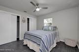 7220 Old Kings Rd - Photo 14
