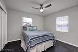 7220 Old Kings Rd - Photo 15