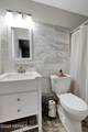 7220 Old Kings Rd - Photo 16