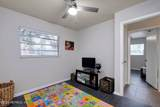 7220 Old Kings Rd - Photo 18